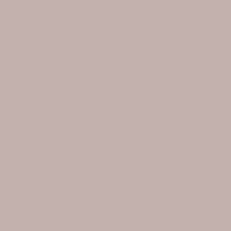 SW 6030 Artistic Taupe