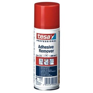 Средство для удаления клея tesa Professional 60042