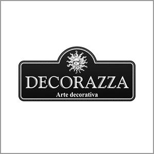 Decorazza logo