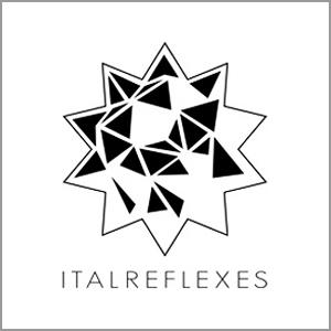 ItalReflexes logo