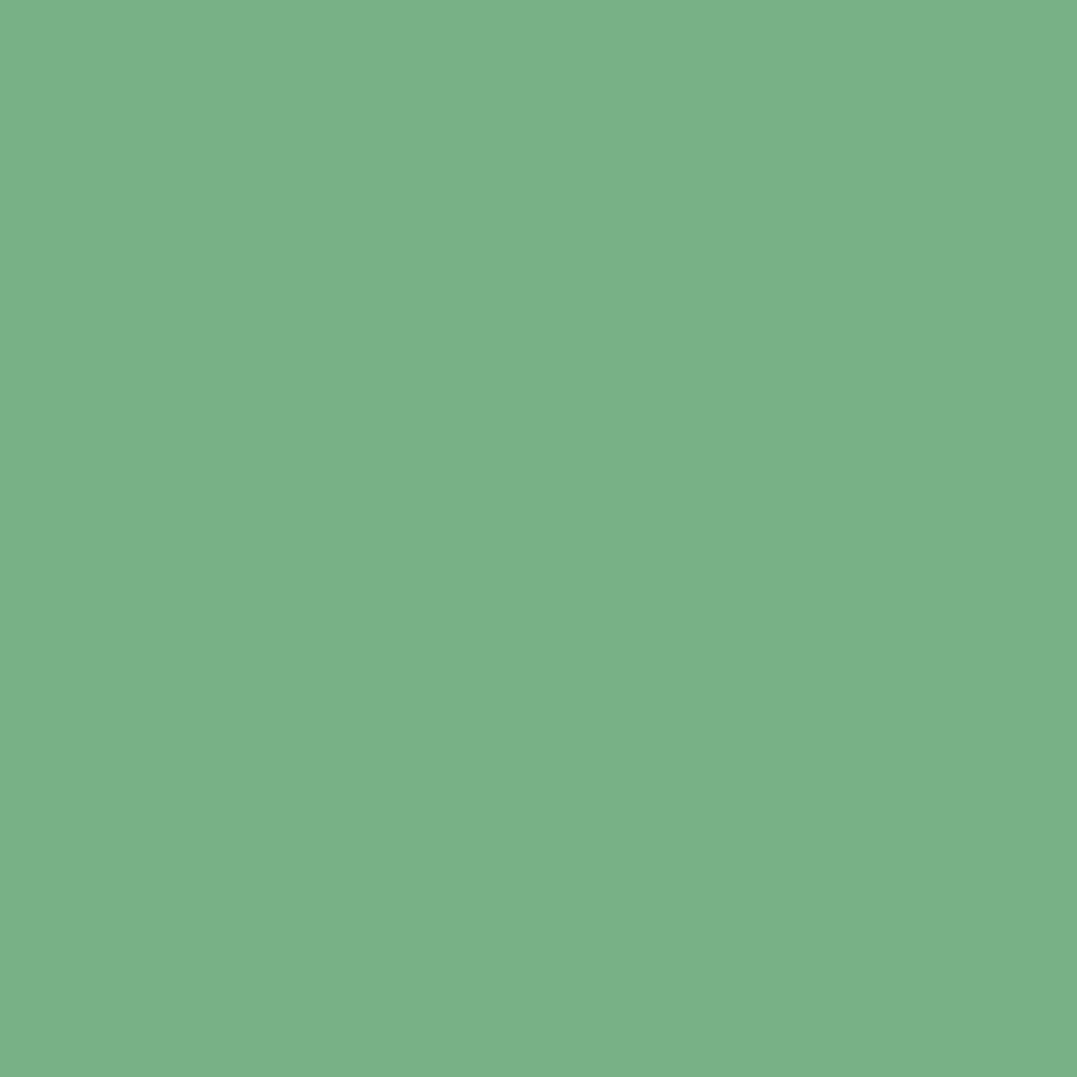 SW 9035 Frosted Emerald