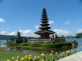 Temple_Ulun_Danu_Bratan_Bedugul