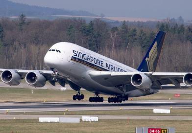 Mit Singapore Airlines für nur CHF 492 Euro nach Bali fliegen