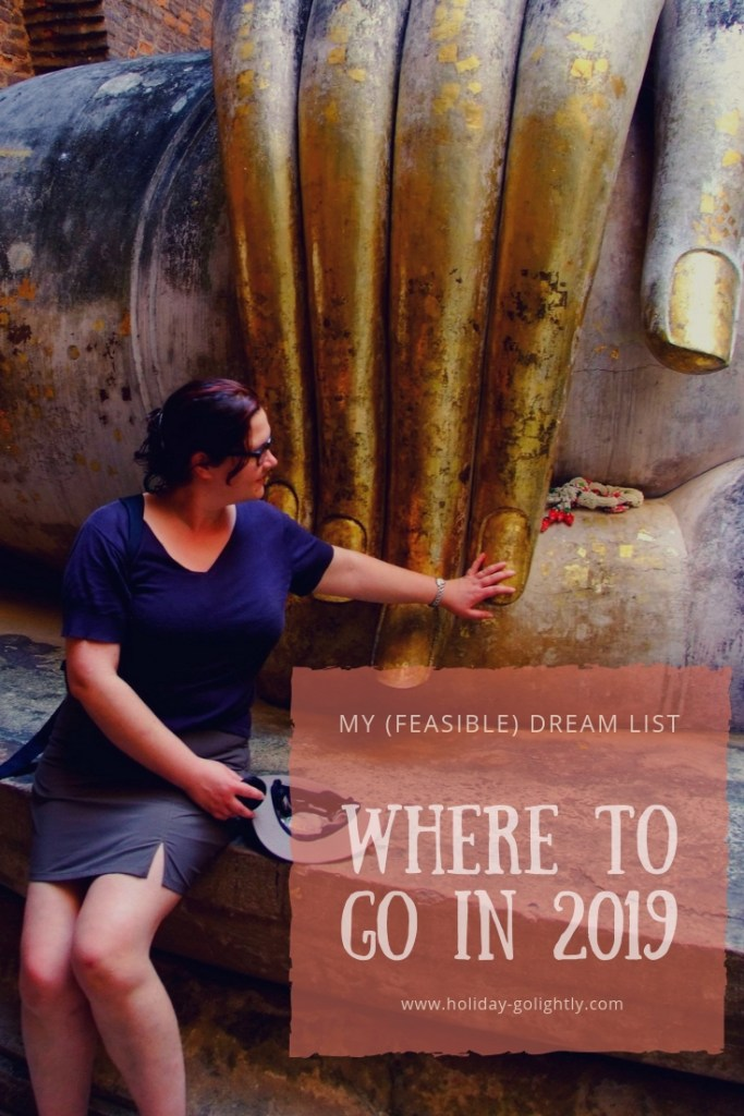 pin it! Where to go 2019 blog post