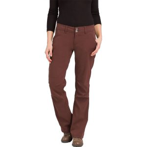 prana Halle trousers