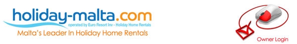 Private apartments for rent