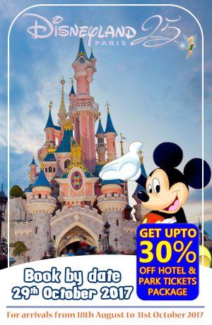 Disney-Promotion-website-1-300x460