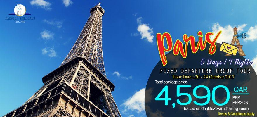 Draft-1-Paris-880x400-DECC-880x400