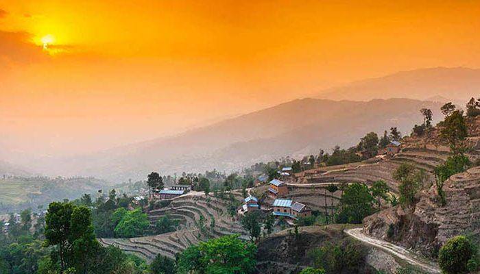 kathmandu-nagarkot-tour-cover