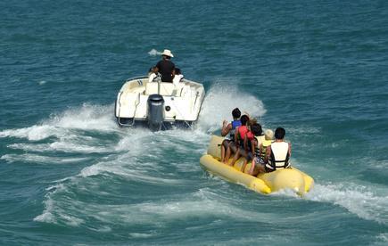 QATAR TOURS HOLIDAYS (9)