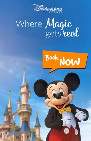 Disney-Promotion-website-201901-300x460