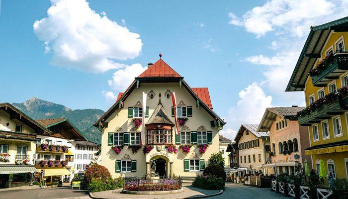 Austria-Tour-St-Gilgen