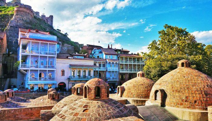 Georgia-tour-Tbilisi-Sulphur-Bat-03