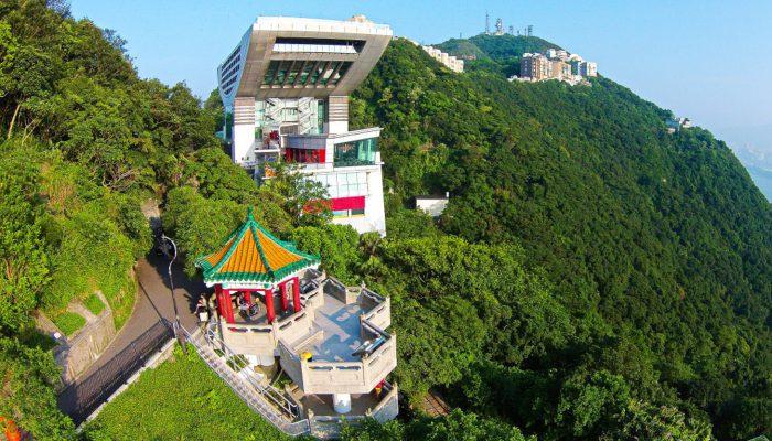 Hong-Kong-Victoria-Peak-01