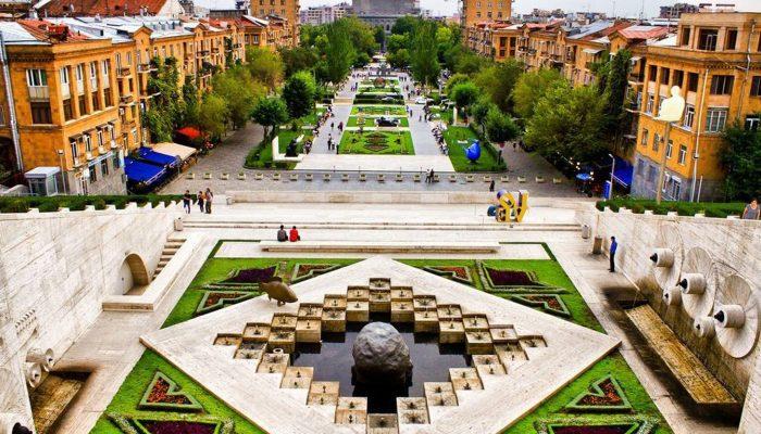 Yerevan-tour-02