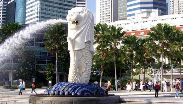 Darwish-Holidays-Singapore-1