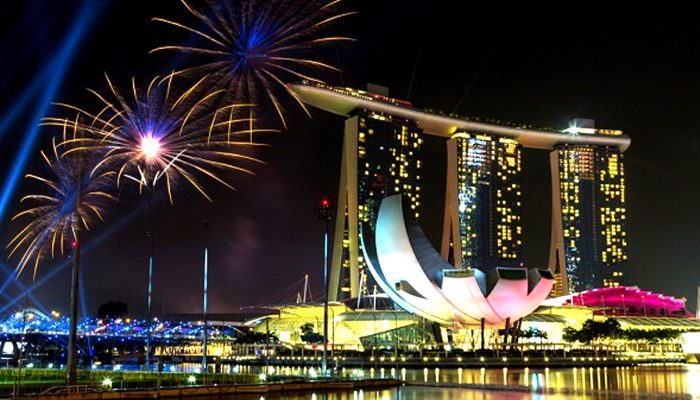 Darwish-Holidays-Singapore-6