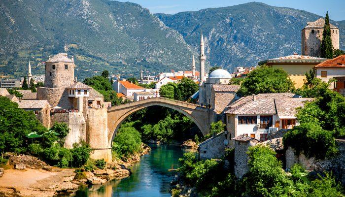 Adventure-Bosnia-01-2019
