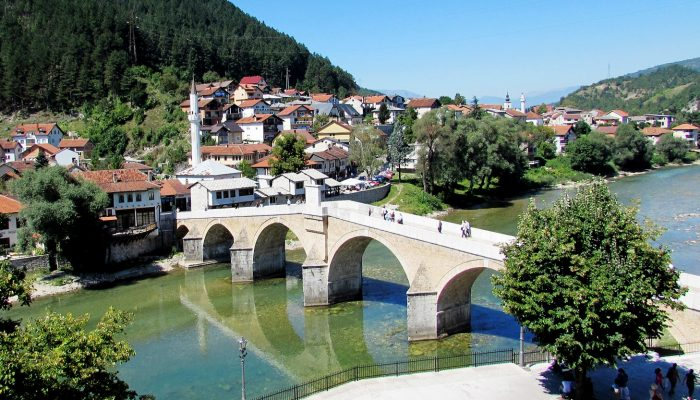 Adventure-Bosnia-08-2019