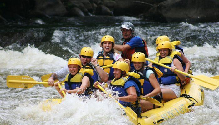 Adventure-Bosnia-09-2019