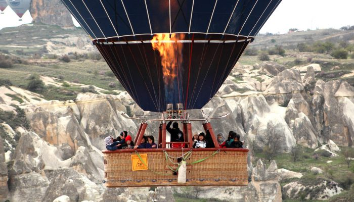 Cappadocia-Balloon-Tour-2