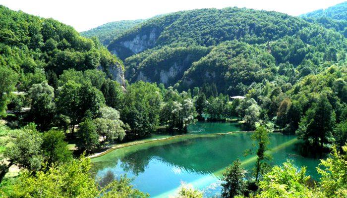 DH-Discover-Bosnia-2019-10