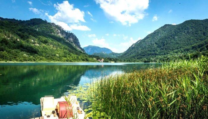 DH-Discover-Bosnia-2019-13