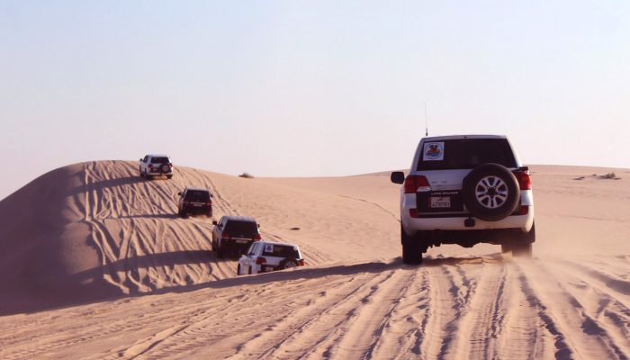 Darwish-Tour-Qatar-Sand-Dunes-Safari-02