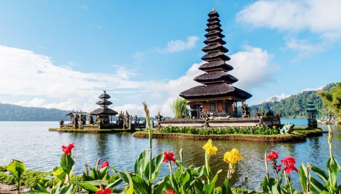 Bali-Ulundanu-temple-3