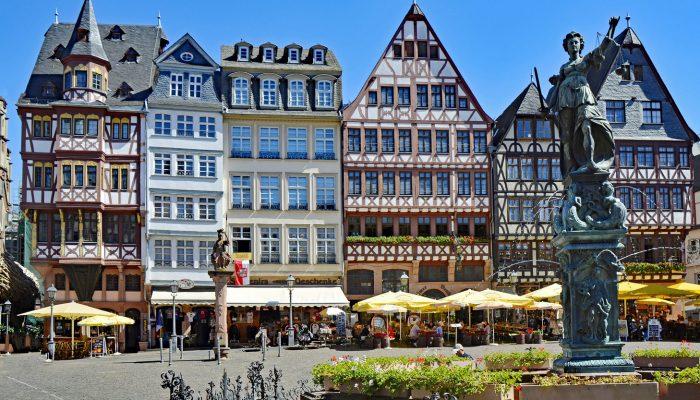 Darwish-Holidays-Pearls-of-Germany-01