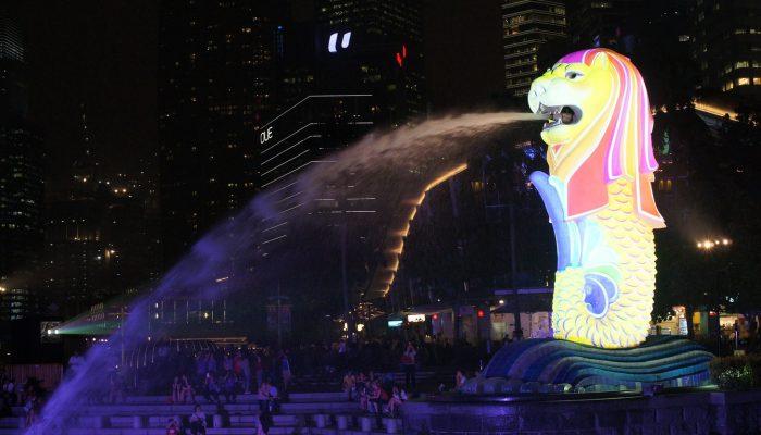 Enjoyable-Holiday-in-Singapore-02