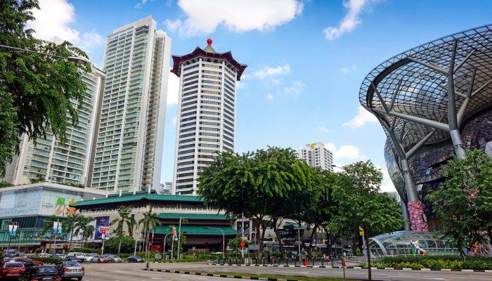 Enjoyable-Holiday-in-Singapore-05