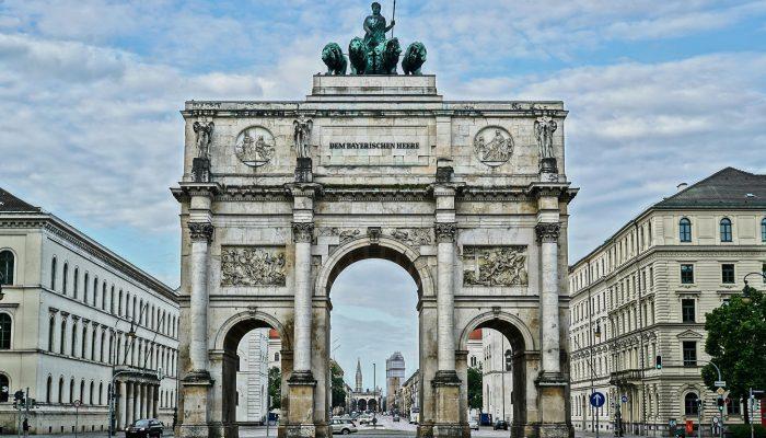 Munich-Tour-06