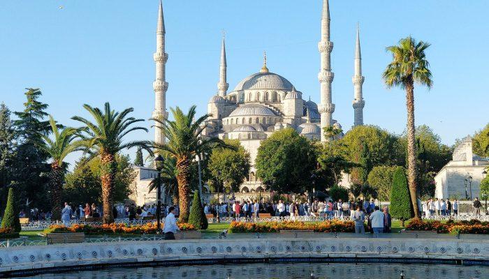 Darwish-Holidays-5days-4nights-Istanbul