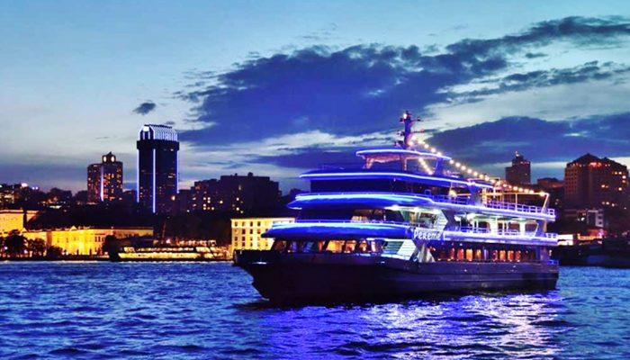 Darwish-Holidays-Istanbul-Tour-Bosphorus-Dinner-Cruise