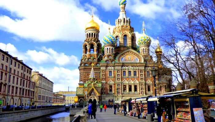 Darwish-Holidays-St-Petersburg-Tour-1