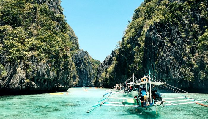 Darwish-Holidays-Palawan-Tour-Philippines-06