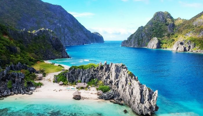 Darwish-Holidays-Palawan-Tour-Philippines-09