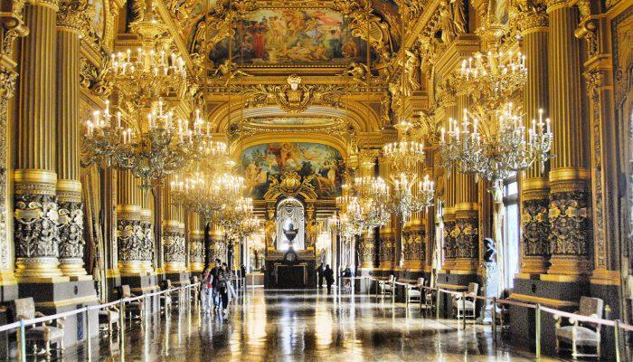 9-Darwish-Holidays-Swiss-Paris-Delight-Opera-Garnier