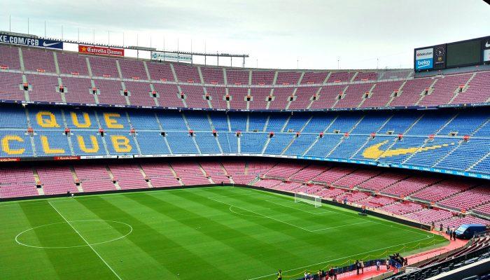 Darwish-Holidays-Spain-Barcelona-Camp-Nou-05