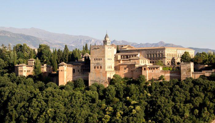 Darwish-Holidays-Spain-Granada-13