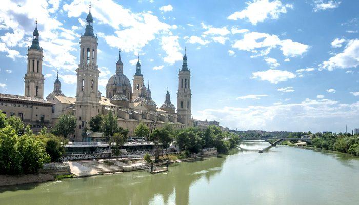 Darwish-Holidays-Spain-Zaragoza-Basilica-of-Our-Lady-of-the-Pillar-04