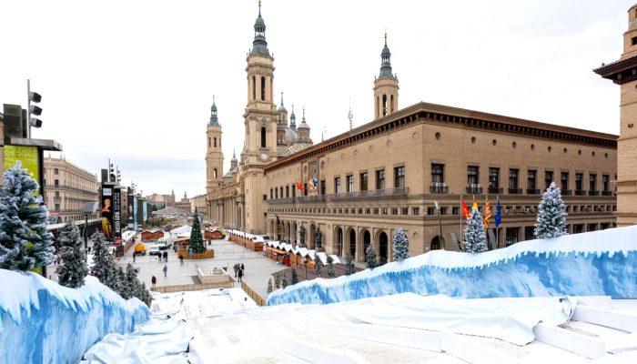 03-Darwish-Holidays-Winter-Spanish-Delight-2020-Zaragoza