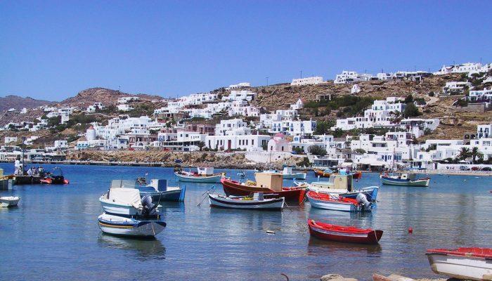 03-JEWEL-OF-THE-SEAS-Mykonos-Greece