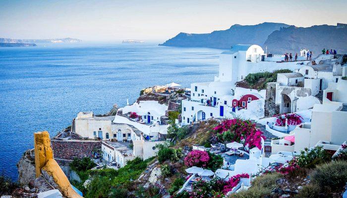 04-JEWEL-OF-THE-SEAS-Santorini-Greece