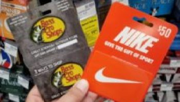 10 Off 50 Applebee S Chili S And Domino S Gift Cards At Cvs