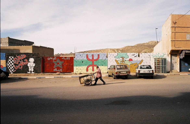 westernsahara-cart