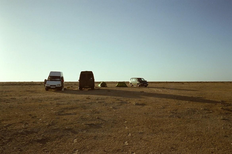 western sahara vans 4