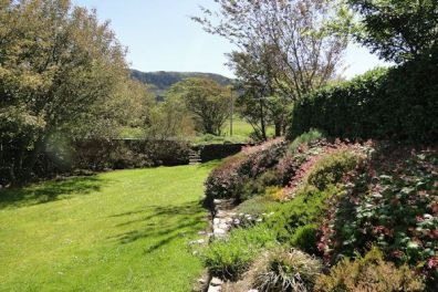 brook-holiday-cottage-dunfanaghy-2699540 (4)