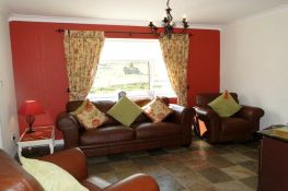 brook-holiday-cottage-dunfanaghy-2699540 (5)
